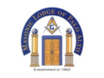 masonic-logo-new-0827
