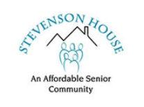 stevenson-house-logo