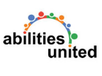 abilities-united-new